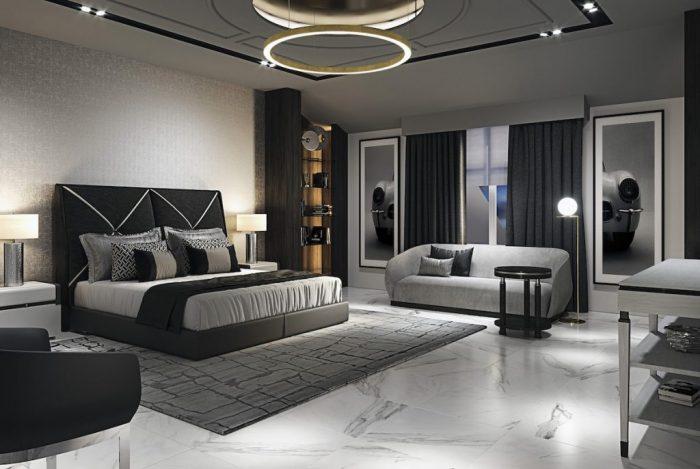 Meet Colección Alexandra, A New Vision Of Luxury Design colección alexandra Meet Colección Alexandra, A New Vision Of Luxury Design meet coleccion alexandra new vision luxury design 6