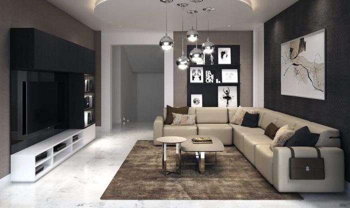 colección alexandra Meet Colección Alexandra, A New Vision Of Luxury Design meet coleccion alexandra new vision luxury design 7
