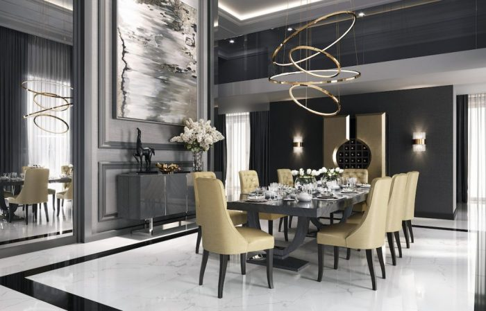 colección alexandra Meet Colección Alexandra, A New Vision Of Luxury Design meet coleccion alexandra new vision luxury design 8
