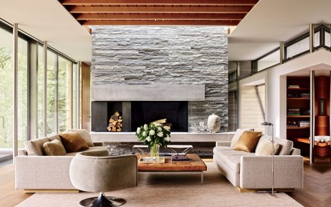 modern interior design Modern Interior Design Ideas To Elevate Your Home Decor modern interior design ideas elevate your home decor 1 480x300