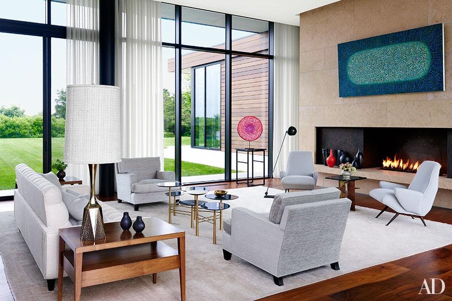 Modern Interior Design Ideas To Elevate Your Home Decor modern interior design Modern Interior Design Ideas To Elevate Your Home Decor modern interior design ideas elevate your home decor 5