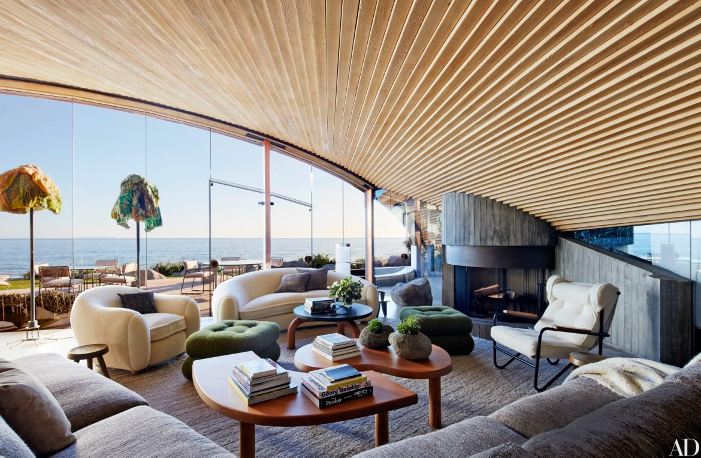 Modern Interior Design Ideas To Elevate Your Home Decor modern interior design Modern Interior Design Ideas To Elevate Your Home Decor modern interior design ideas elevate your home decor 6