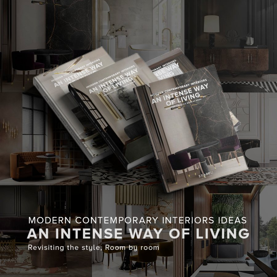 Modern Mid-Century: One Of The Chapters of the Modern Interiors Book modern mid-century Modern Mid-Century: One Of The Chapters Of The Modern Interiors Book modern mid century one the chapters the modern interiors book 11