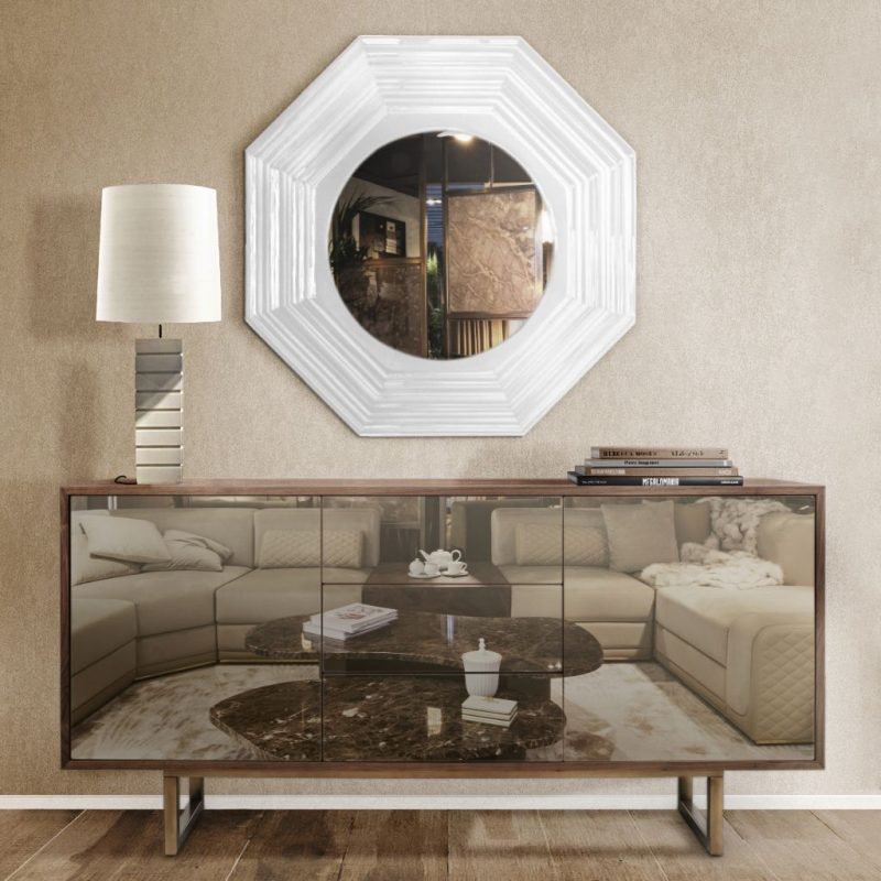 Modern Sideboards That Perfectly Fit In Every Style modern sideboards 5 Modern Sideboards That Perfectly Fit In Every Style modern sideboards that perfectly fit every style 2