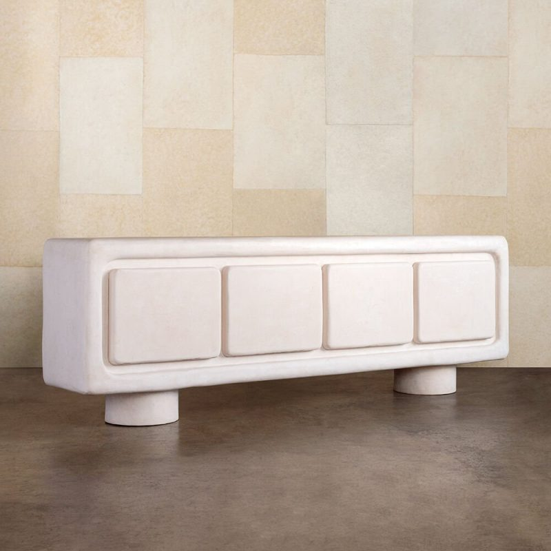 Modern Sideboards That Perfectly Fit In Every Style modern sideboards 5 Modern Sideboards That Perfectly Fit In Every Style modern sideboards that perfectly fit every style 4