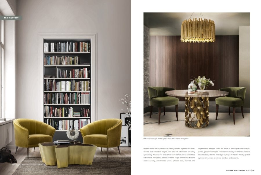 modern contemporary interiors New Book: Modern Contemporary Interiors Ideas new book modern contemporary interiors ideas 11
