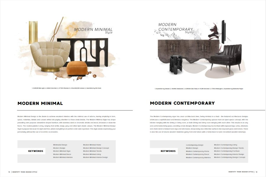 New Book: Modern Contemporary Interiors Ideas modern contemporary interiors New Book: Modern Contemporary Interiors Ideas new book modern contemporary interiors ideas 2