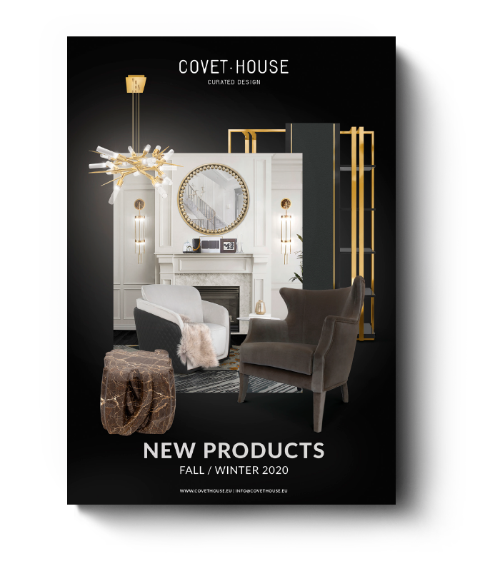 home decor 30 Free Home Decor Catalogs Mailed To Your Home (FULL LIST) new products fall winter 2020