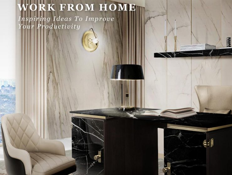 home decor 30 Free Home Decor Catalogs Mailed To Your Home (FULL LIST) page 1 740x560  Home page 1 740x560