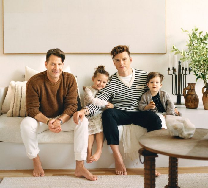 Step Inside Nate Berkus' Montauk Reatreat  nate berkus Step Inside Nate Berkus' Montauk Reatreat  step inside nate berkus montauk reatreat 2