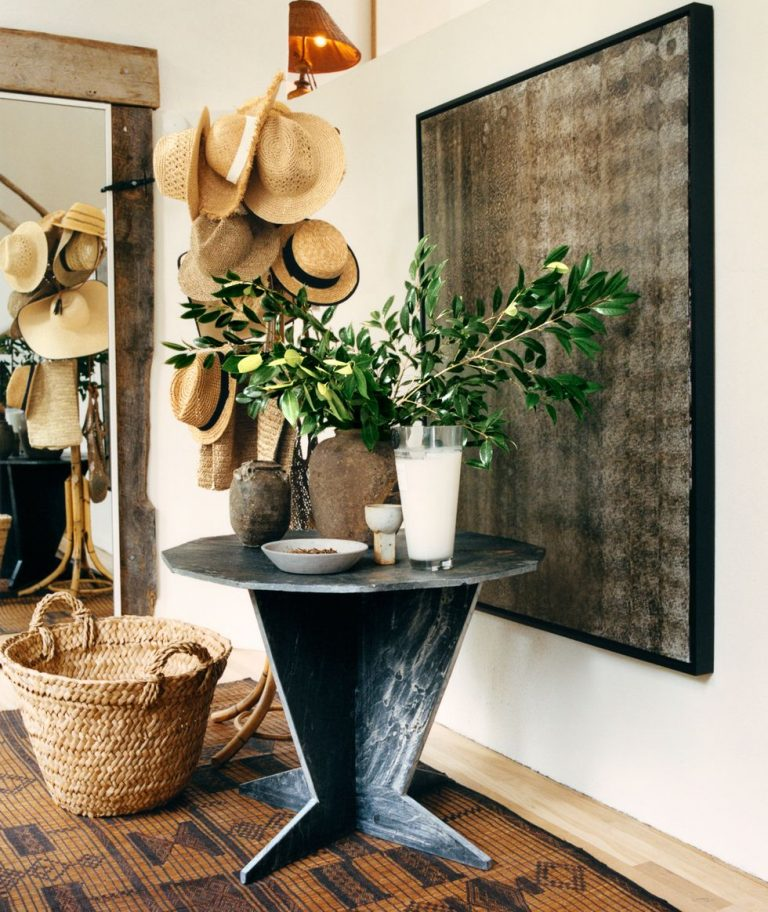 Step Inside Nate Berkus' Montauk Reatreat  nate berkus Step Inside Nate Berkus' Montauk Reatreat  step inside nate berkus montauk reatreat 4