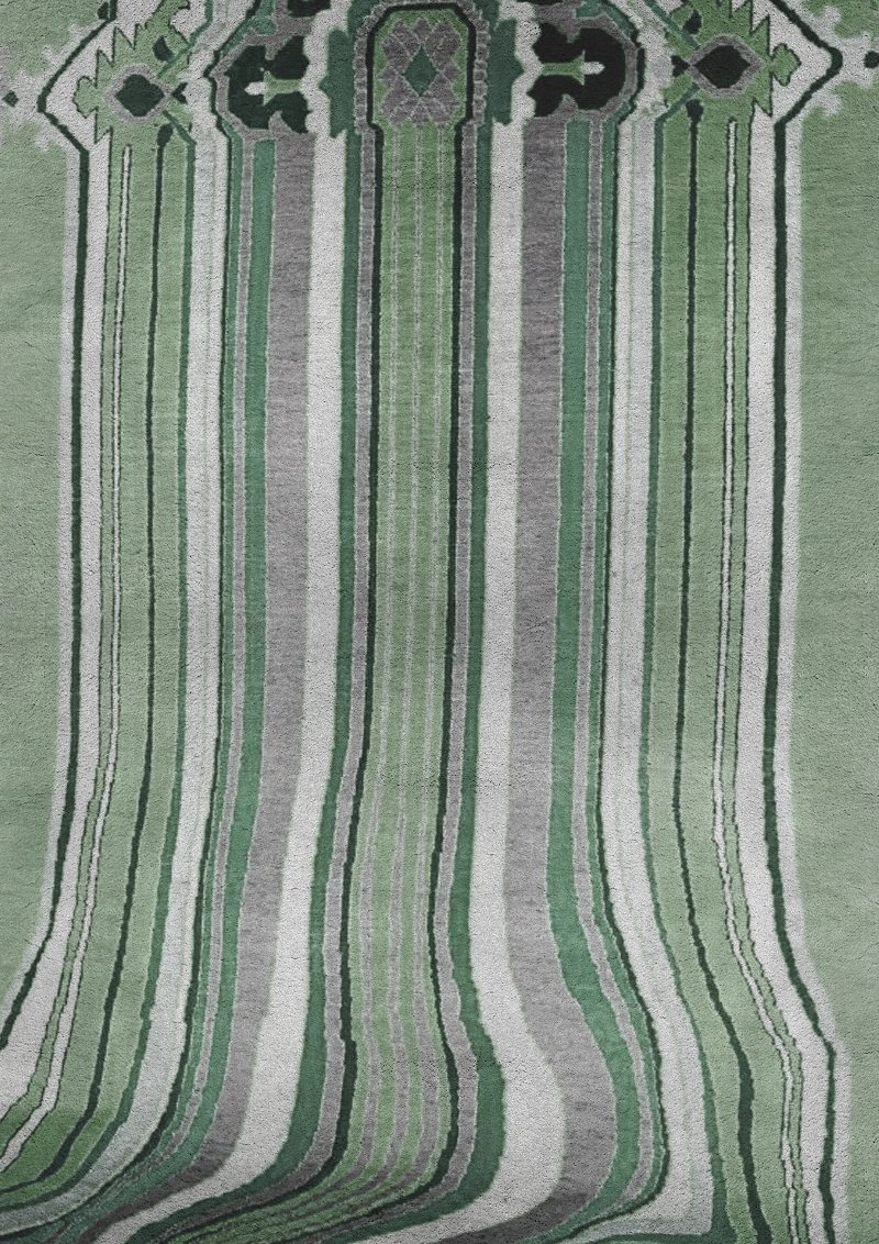 Timeless Rugs That Will Elevate Your Living Space timeless rugs Timeless Rugs That Will Elevate Your Living Space timeless rugs that will elevate your living space 3