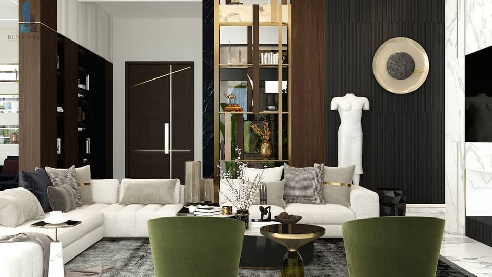 Get To Know The Top 5 Interior Designers From Casablanca casablanca Get To Know The Top 10 Interior Designers From Casablanca 117671448 1339470476247810 7560648008266655511 o
