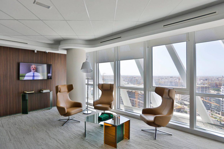 casablanca Get To Know The Top 10 Interior Designers From Casablanca 122664454 784336882111802 8406521040077245239 o