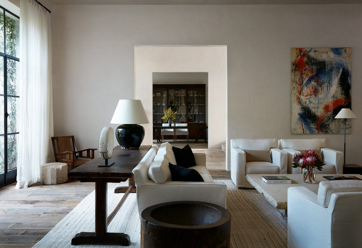 2021 AD100 List: Meet The Architects And Interior Designers ad100 2021 AD100 List: Meet The Architects And Interior Designers 2021 ad100 list meet the architects and interior designers 2