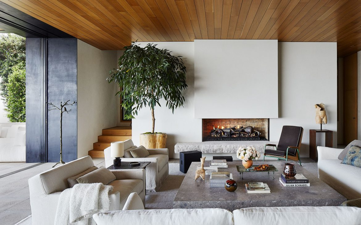 2021 AD100 List: Meet The Architects And Interior Designers ad100 2021 AD100 List: Meet The Architects And Interior Designers 2021 ad100 list meet the architects and interior designers 7