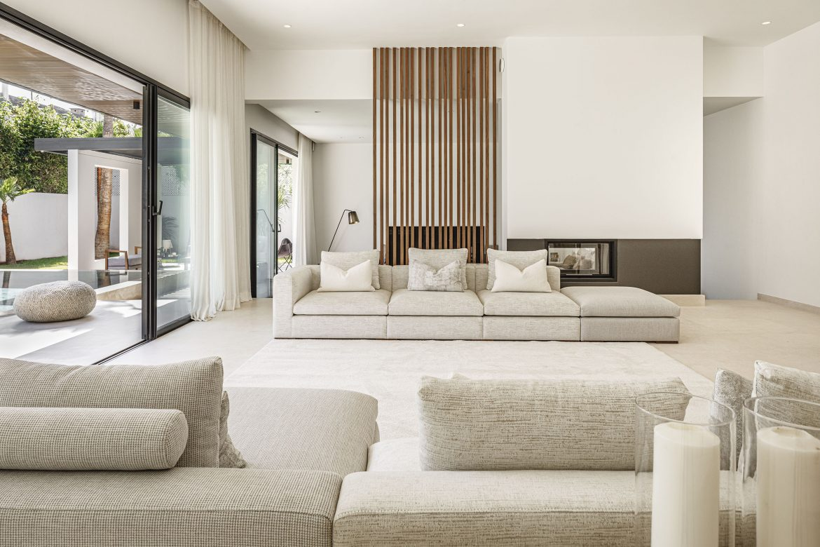 Get To Know The Top 5 Interior Designers From Casablanca casablanca Get To Know The Top 10 Interior Designers From Casablanca 4064a29e b115 4f5a 9913 430196badc7a