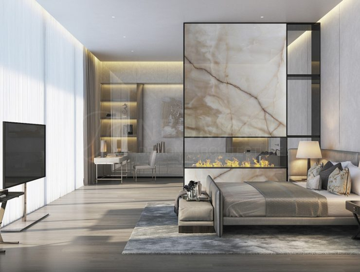 monaco Get To Know The Top 15 Interior Designers From Monaco 5 thumb 740x560  Home 5 thumb 740x560