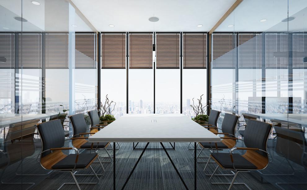 hanoi Top 13 Interior Designers From Hanoi ACUDECOR