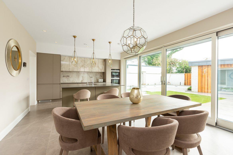 dublin Top 22 Interior Designers From Dublin AMOUR DESIGN