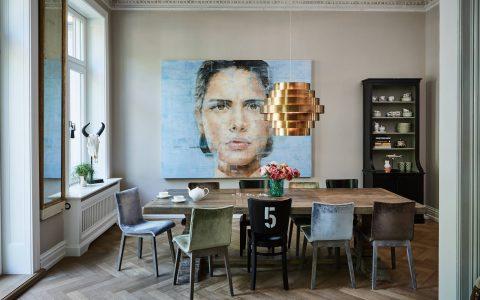 hamburg Get To Know The Top Interior Designers From Hamburg ANJA LEHNE INTERIOR DESIGN 480x300