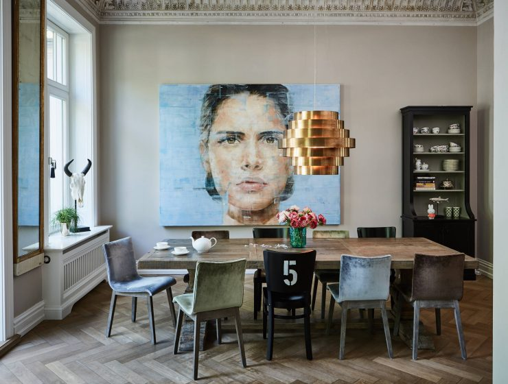 hamburg Get To Know The Top Interior Designers From Hamburg ANJA LEHNE INTERIOR DESIGN 740x560