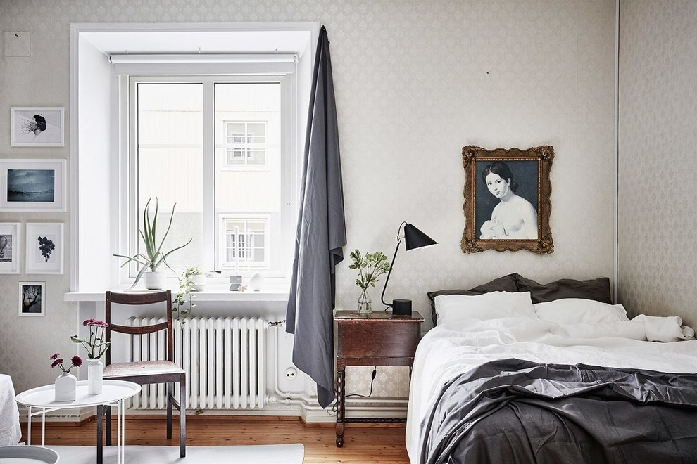 gothenburg Have A Look At 10 Interior Designers From Gothenburg ANNA FURBACKEN