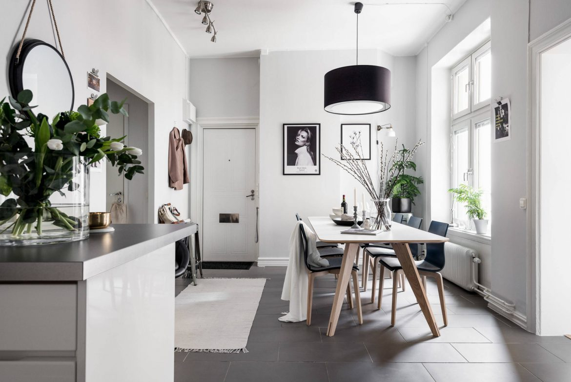 gothenburg Have A Look At 10 Interior Designers From Gothenburg ANNA