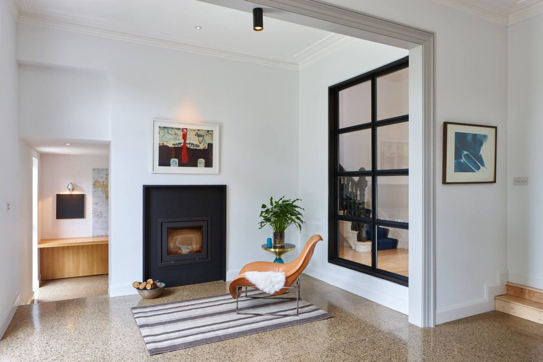 dublin Top 22 Interior Designers From Dublin BLACK