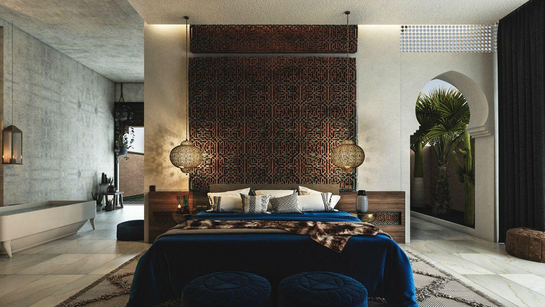 casablanca Get To Know The Top 10 Interior Designers From Casablanca CREATO