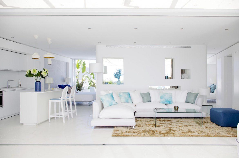 ibiza Fall In Love With The TOP 15 Interior Designers From Ibiza FARRE COSTA