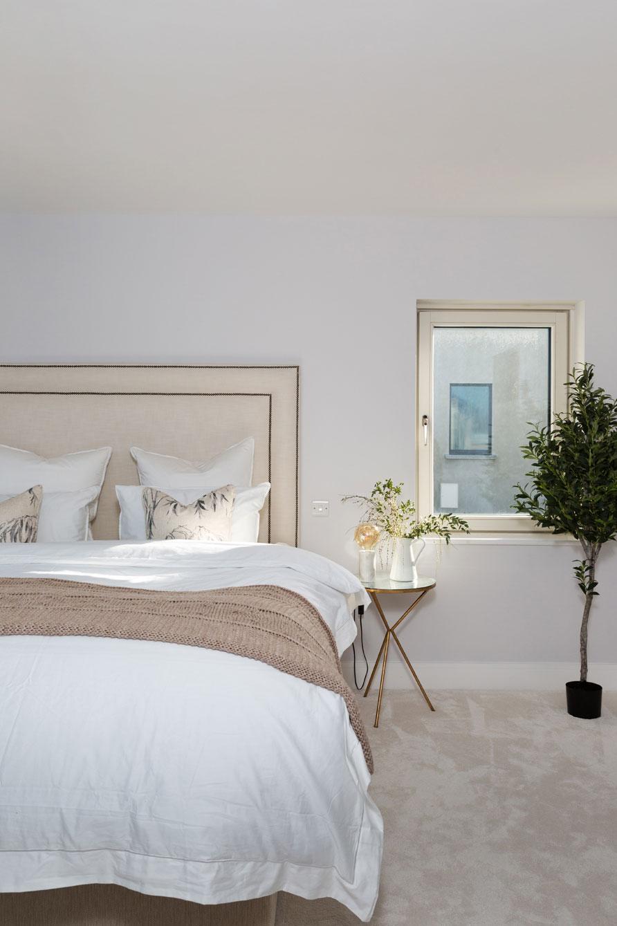 dublin Top 22 Interior Designers From Dublin GERI