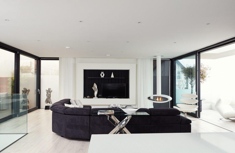 dublin Top 22 Interior Designers From Dublin HABU