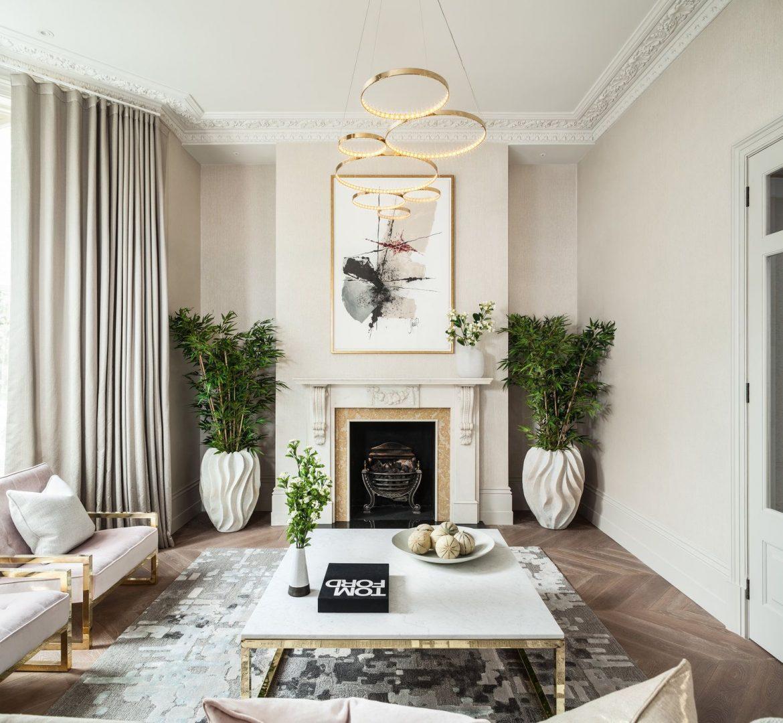 dublin Top 22 Interior Designers From Dublin HAMILTON
