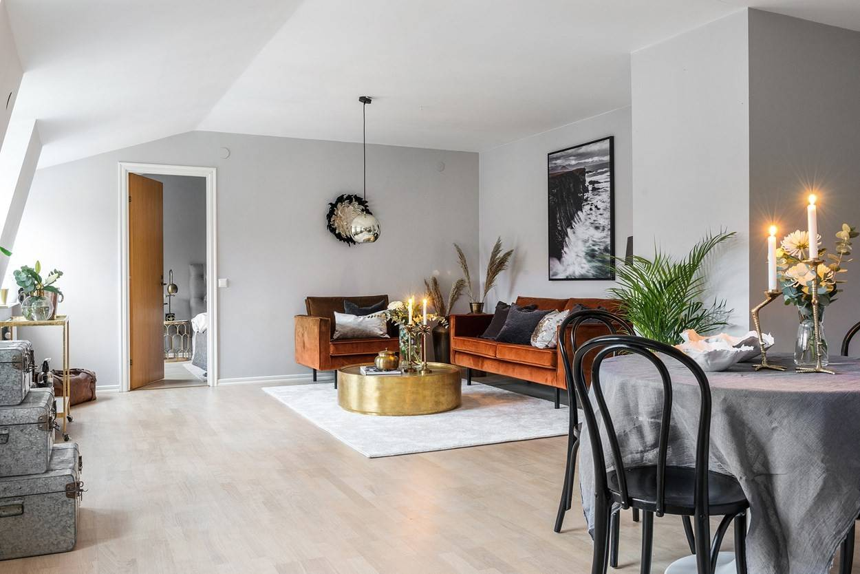 gothenburg Have A Look At 10 Interior Designers From Gothenburg HEMTREND