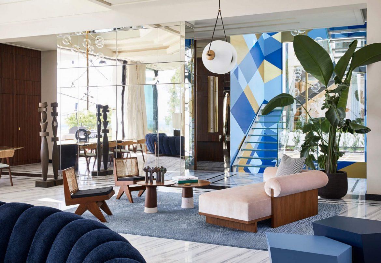 monaco Get To Know The Top 15 Interior Designers From Monaco HUMBERT POYET