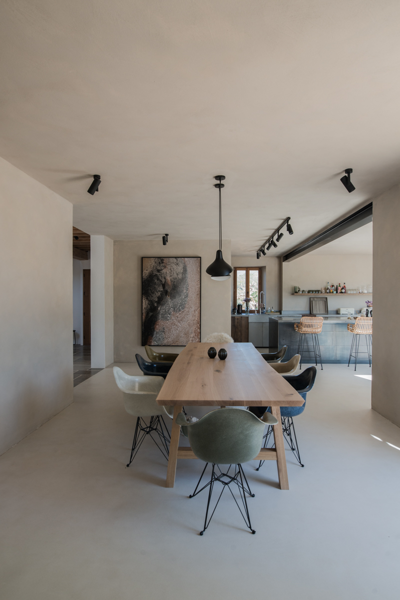 Fall In Love With The TOP 15 Interior Designers From Ibiza ibiza Fall In Love With The TOP 15 Interior Designers From Ibiza IBIZA INTERIORS