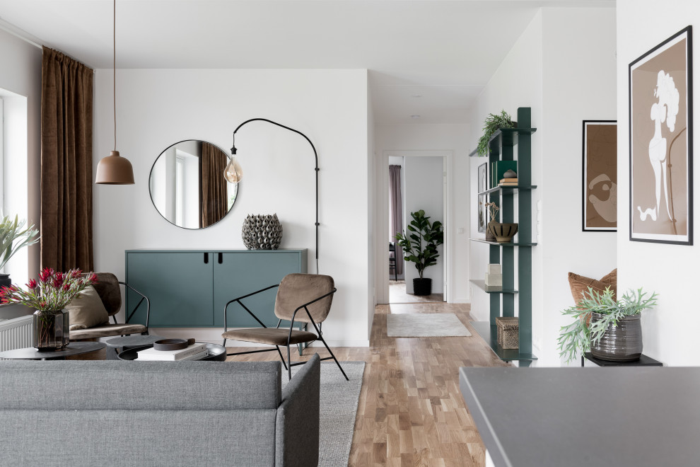 gothenburg Have A Look At 10 Interior Designers From Gothenburg INTRO