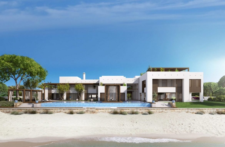 casablanca Get To Know The Top 10 Interior Designers From Casablanca JLA