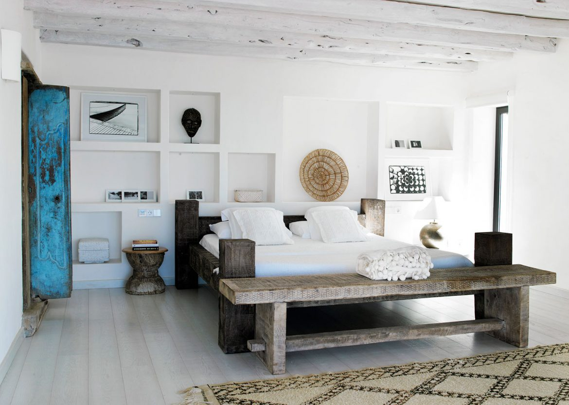 ibiza Fall In Love With The TOP 15 Interior Designers From Ibiza KSAR LIVING