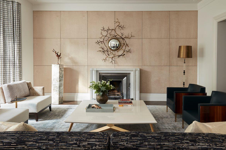 dublin Top 22 Interior Designers From Dublin LYONS