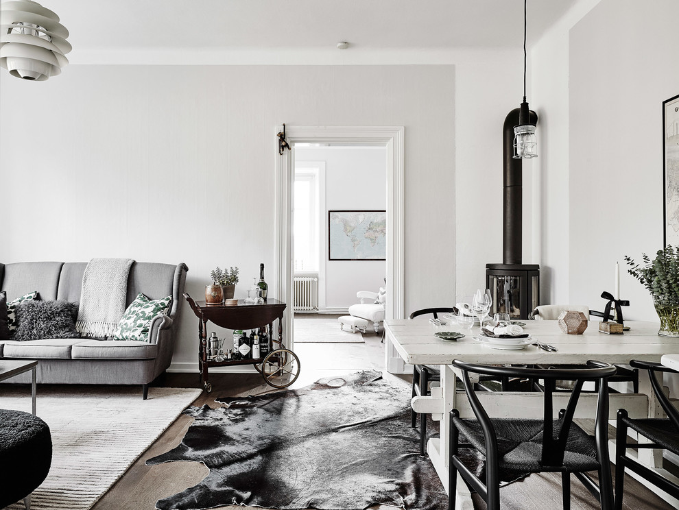 gothenburg Have A Look At 10 Interior Designers From Gothenburg MALIN SIMSON INTERIOR