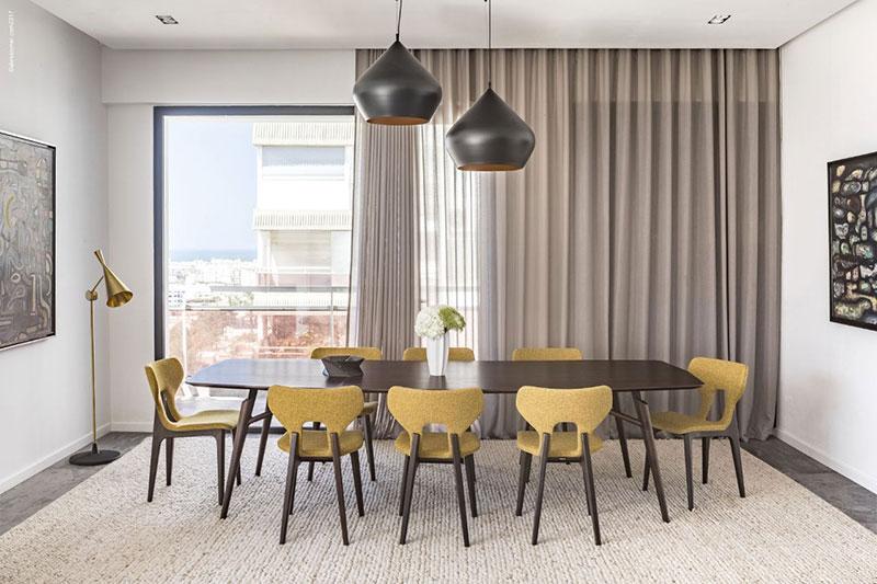casablanca Get To Know The Top 10 Interior Designers From Casablanca MB