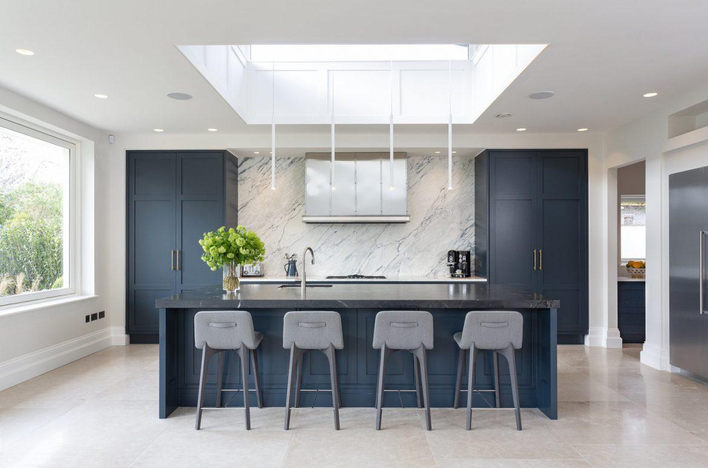 dublin Top 22 Interior Designers From Dublin MICHAELA