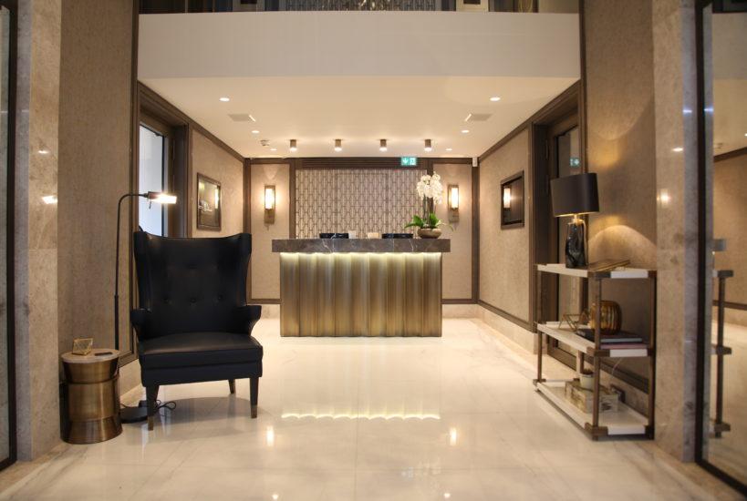 monaco Get To Know The Top 15 Interior Designers From Monaco MONTE CARLO