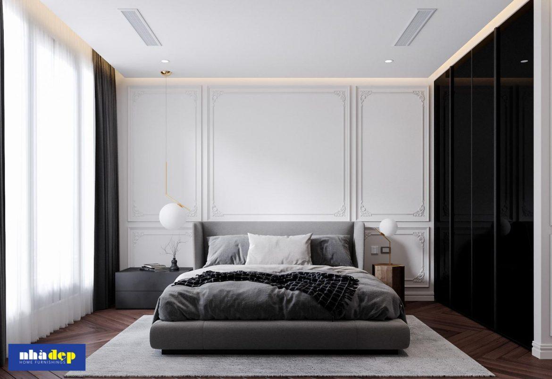 hanoi Top 13 Interior Designers From Hanoi NHA DEP CO