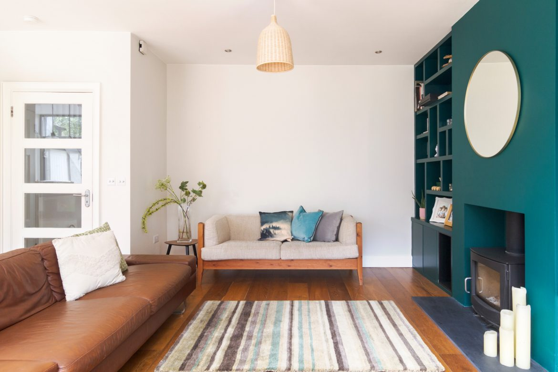dublin Top 22 Interior Designers From Dublin RCD