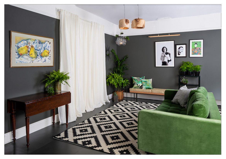 dublin Top 22 Interior Designers From Dublin RE INTERIORS