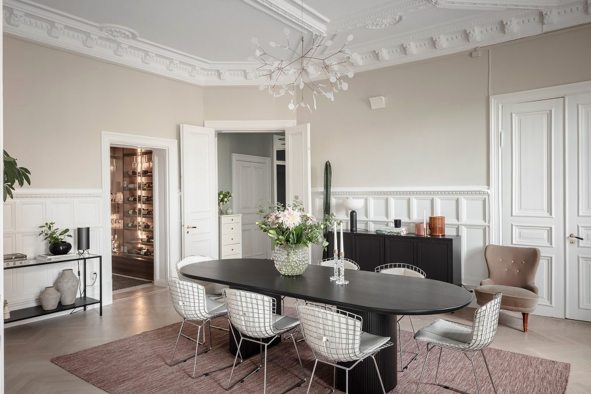 Have A Look At 10 Interior Designers From Gothenburg gothenburg Have A Look At 10 Interior Designers From Gothenburg STDUIO A3