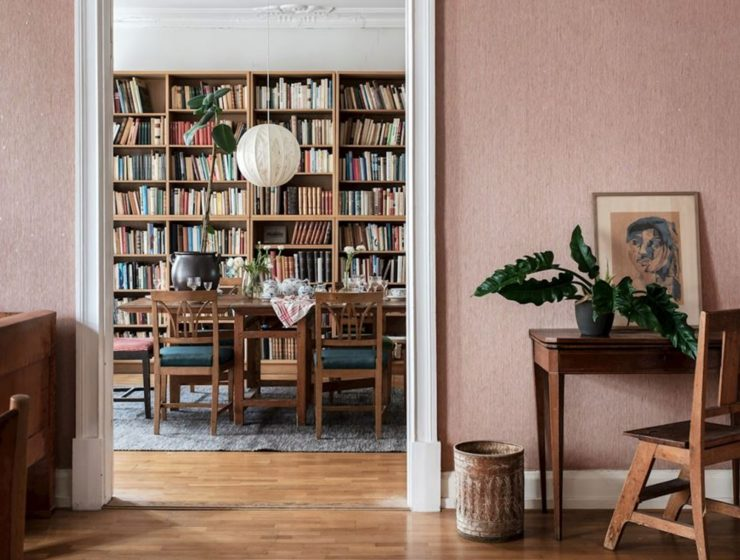 gothenburg Have A Look At 10 Interior Designers From Gothenburg STYLINGFABRIKEN 1 740x560